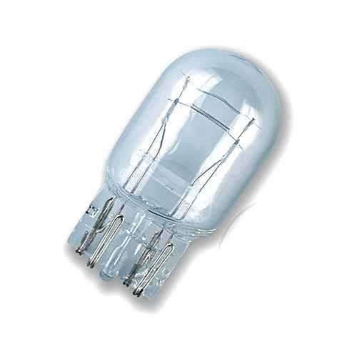 Bulb 12V21/5W W3X16Q  For Kawasaki 159.24.35