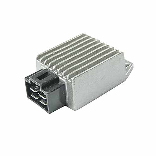 Regulator Rectifier Ac  For Hyosung 700.00.86
