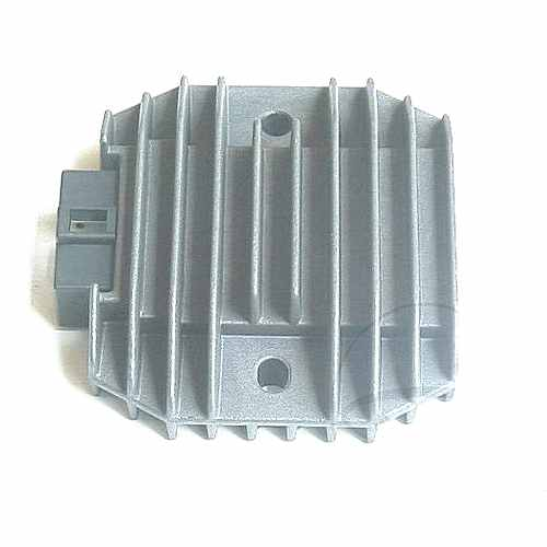 Regulator Rectifier  For Kawasaki 700.13.81