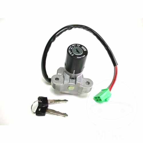 Ignition Switch Jmp  For Suzuki 705.06.44