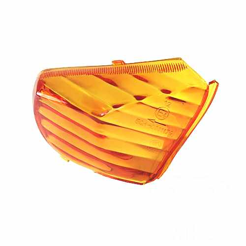 Indicator Lens Orange  For Jmstar 705.21.86