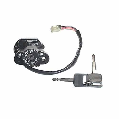 Ignition Switch  For Suzuki 705.95.38