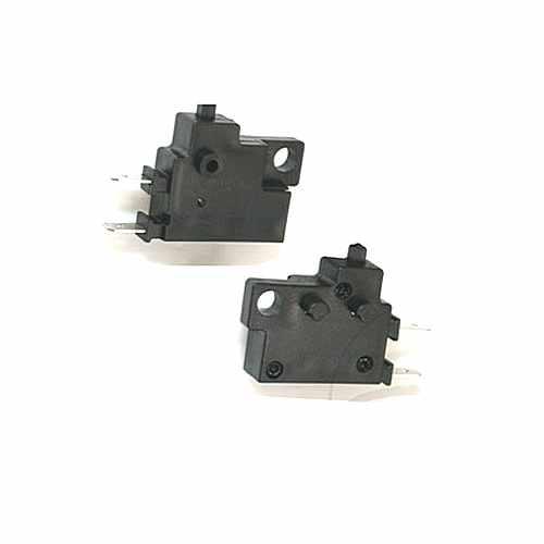 Brake Light Switch Jmp  For Suzuki 705.97.69