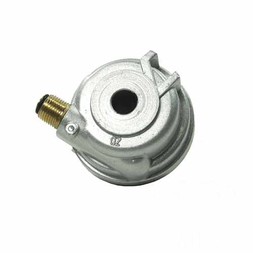 Speedo Drive 101 Octane  For Rex 709.00.38
