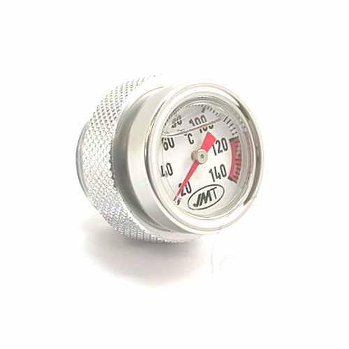 Oil Temperature Gauge Jmp  For Kawasaki 709.03.27
