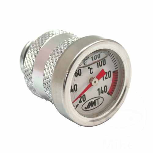 Oil Temperature Gauge Jmp  For Cagiva 709.10.28