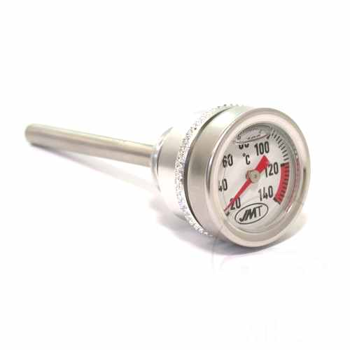 Oil Temperature Gauge Jmp  For Kymco 709.13.09