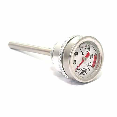 Oil Temperature Gauge Jmp  For KTM 709.13.90