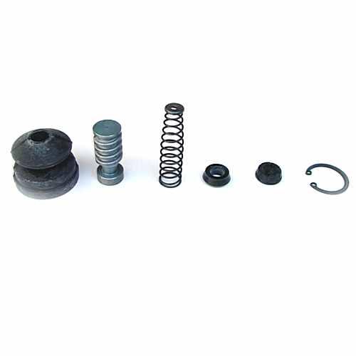 Master Cylinder Repair Kit  For Honda 717.07.31