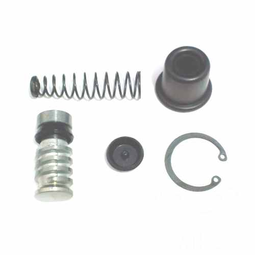 Master Cylinder Repair Kit  For Suzuki 717.11.19