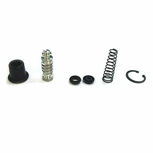Master Cylinder Repair Kit  For Honda 717.11.35