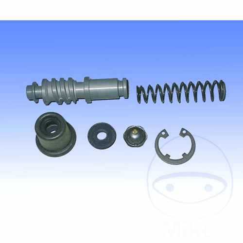 Master Cylinder Repair Kit  For Honda 717.16.06