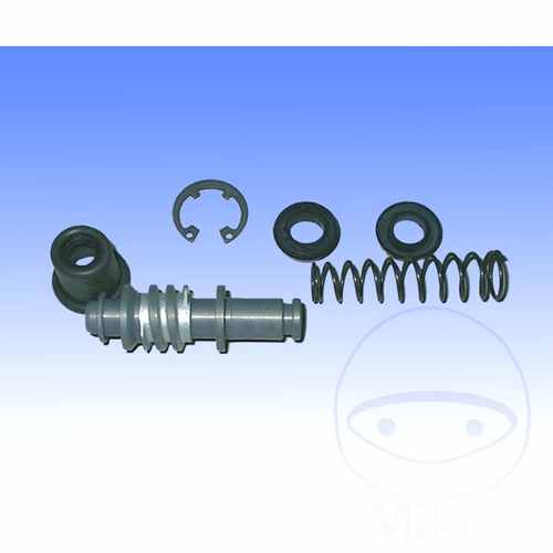 Master Cylinder Repair Kit  For Honda 717.16.22