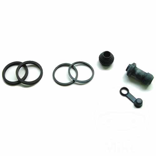 Brake Caliper Seal Kit Caliper Service/Repair  For Honda 717.18.12
