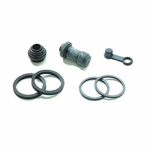 Brake Caliper Seal Kit Caliper Service/Repair  For Honda 717.24.22