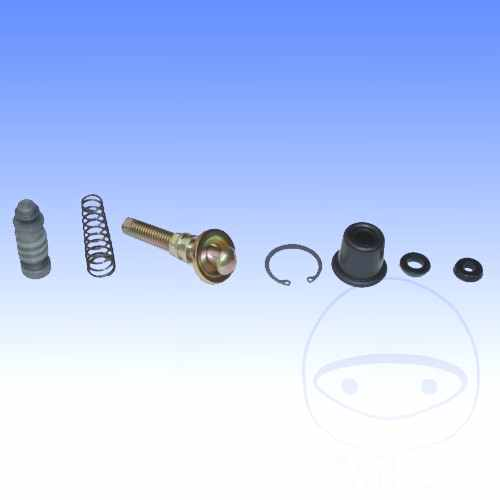 Master Cylinder Repair Kit  For Yamaha 717.27.52