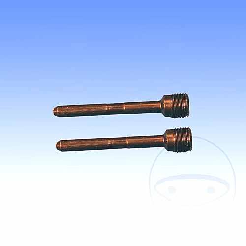 Pad Pin Set  For Suzuki 717.33.70