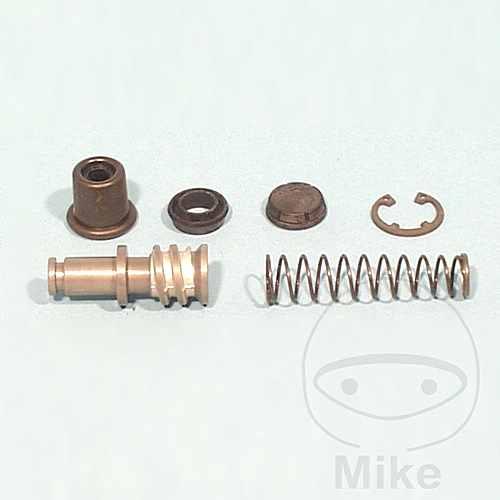 Master Cylinder Repair Kit  For Honda 717.06.73