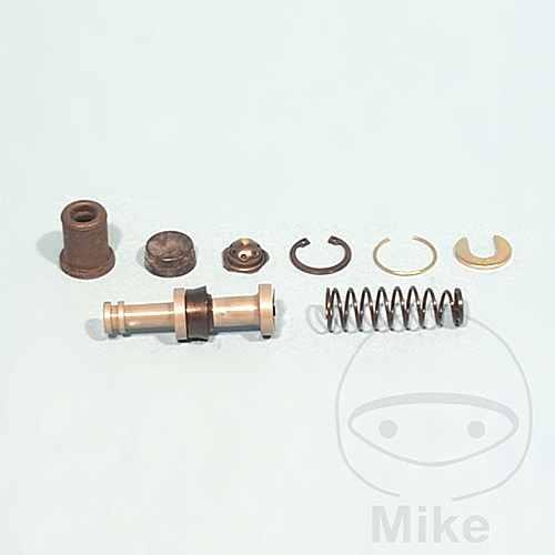 Master Cylinder Repair Kit  For Kawasaki 717.07.64