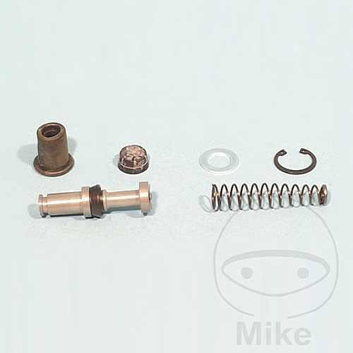 Master Cylinder Repair Kit  For Honda 717.08.06