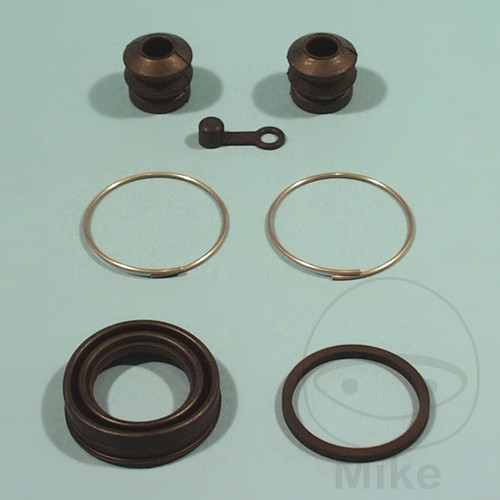 Brake Caliper Seal Kit Caliper Service/Repair  For Honda 717.10.51