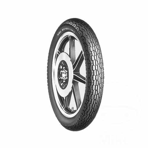 3.00-18 47Ptt L303 Tyre Bridgestone  For Yamaha 719.25.60