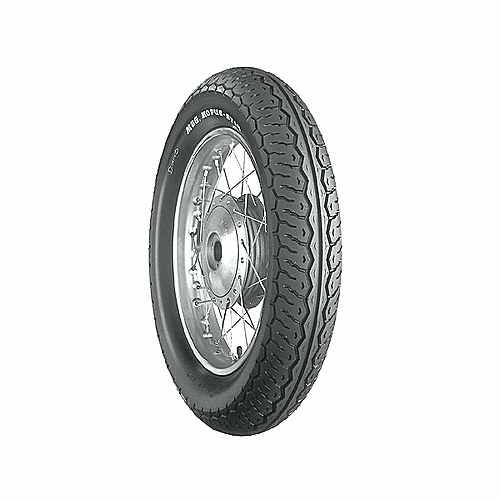 100/90-17 55Stt L309 Bridgestone Tyre  For Honda 719.01.35