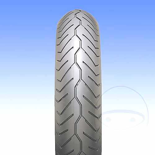 130/90B16 67Htl G721E Tyre Bs  For Kawasaki 880.00.28