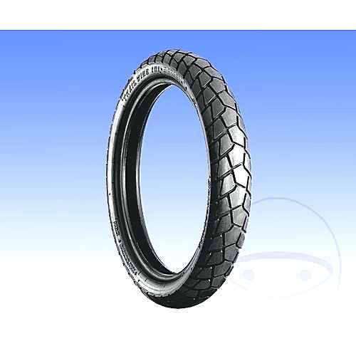 110/80R19 59Htl Tw101J Tyre Bridgestone  For Suzuki 880.03.72