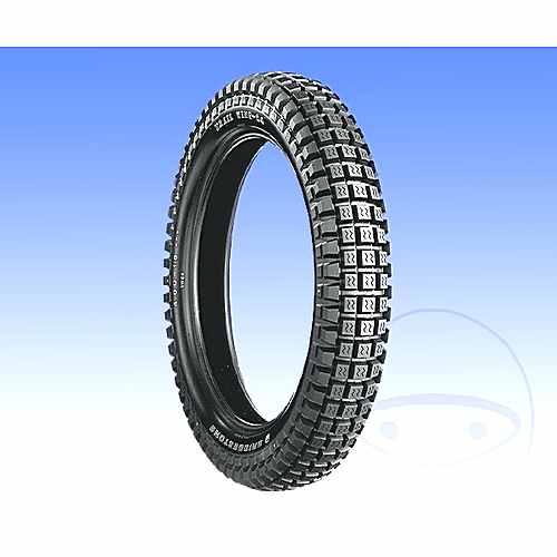 4.00-18 64Ptt Tw24 Tyre Bs  For Honda 719.00.30