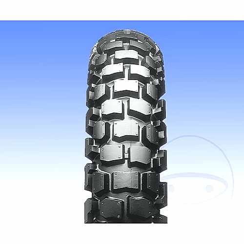 4.10-18 59Ptt Tw302 Tyre Bridgestone  For SFM 719.57.53