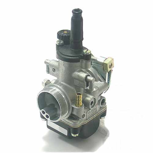 Carburettor D Orto Phbg 20As  For Rieju 721.00.73