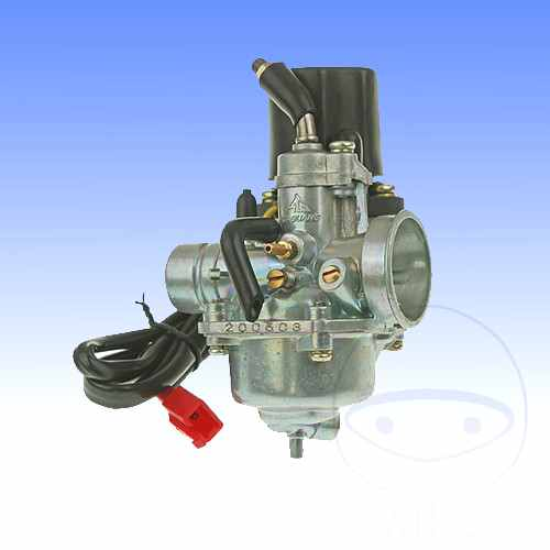 Carburetor 12 MM Jmp Nachbau  For Longjia 721.00.16