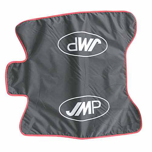 Workshop Tank Cover Jmp  For Peugeot 722.48.27
