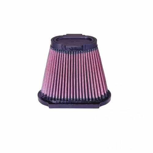 Air Filter K&N  For Yamaha 723.50.39