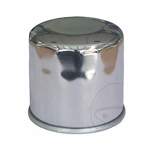 Oil Filter Chrome Hiflo  For Arctic Cat 723.86.03