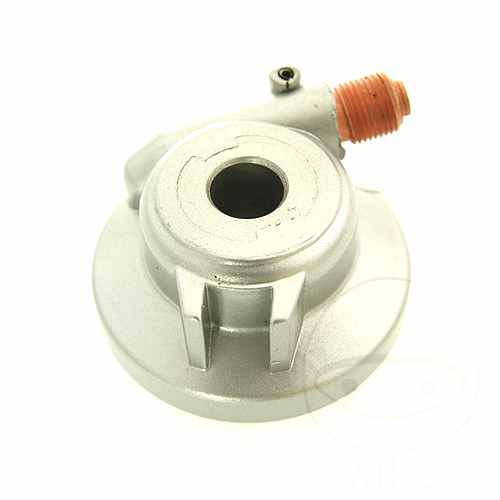 China 4T Speedometer drive for Square 10/mm for CPI Keeway