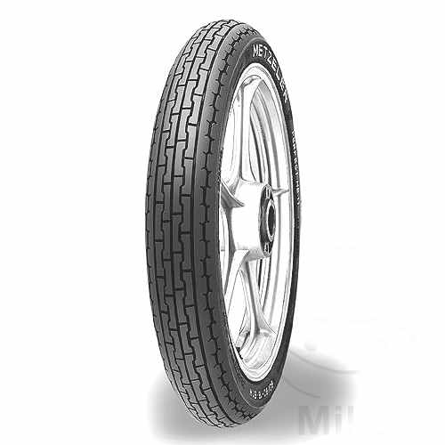 3.00-19 49Stt Me11 Tyre Metzeler Perfect  For Yamaha 733.77.28