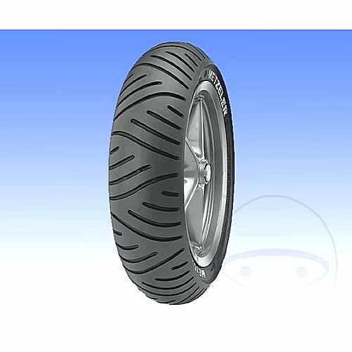 130/60-13 53Ltl Me7T Tyre Metzeler Me7Teen  For Buffalo/Quelle 733.85.36