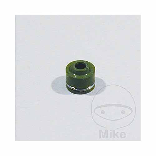 Valve Stem Seal Athena  For Sachs 734.08.05