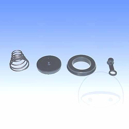 Clutch Slave Cylinder Rep Kit Tourmax For Suzuki Gsf 1200