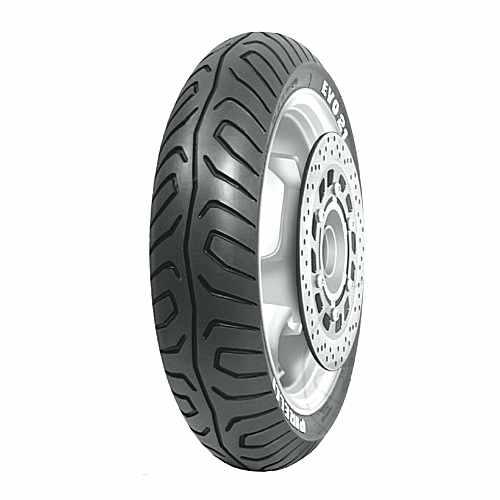 130/60-13 53Ltl Evo21 Pirelli Tyre  For Giantco 744.54.89