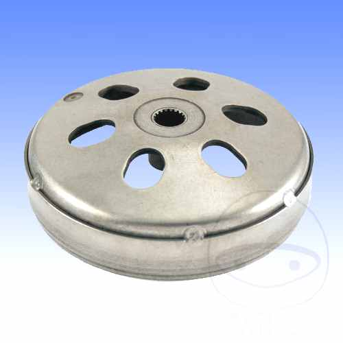 Clutch Cover Standard  For Scomadi 745.25.27