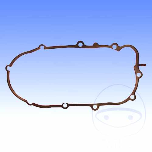 Variomatic Cover Gasket Athena  For Peugeot 751.52.99