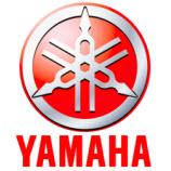 Parts For Yamaha YFM 450 2008 Z Tenere 11D1 DM021 1 48 BHP 35 kw