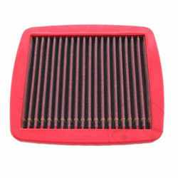 Air Filter Bmc FM105/02 FM105/02