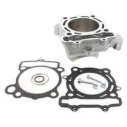 Cylinder Kit Kaw/Suz 250Cc Athena Easy Mx  For Suzuki 756.04.12
