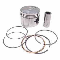 Standard Piston 50Cc Jmt 37 MM  For Hyosung 776.00.28