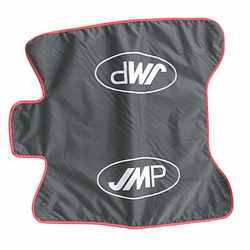 Workshop Tank Cover Jmp  For KTM 722.48.27